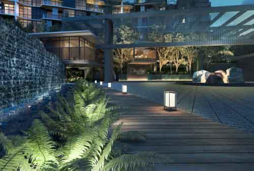 daintree-residence-showflat2